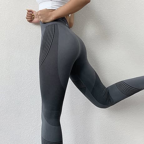 NORMOV-Seamless-Women-Leggings-Casual-High-Waist-Push-Up-Ankle-Length-Leggings-Workout-Jeggings-Patchwork-Fitness.jpg