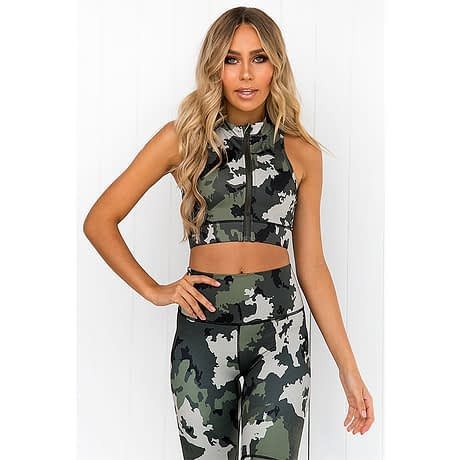 NORMOV-Two-Piece-Set-Camouflage-Printed-Fitness-2-Piece-Set-Women-Moisture-Wicking-Clothes-Set-Tracksuit-1.jpg