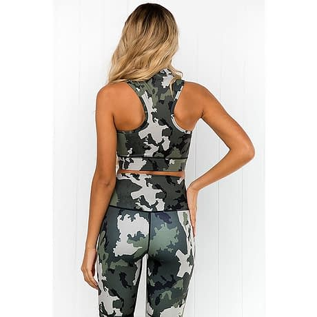 NORMOV-Two-Piece-Set-Camouflage-Printed-Fitness-2-Piece-Set-Women-Moisture-Wicking-Clothes-Set-Tracksuit-2.jpg