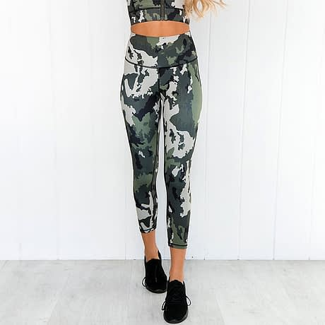 NORMOV-Two-Piece-Set-Camouflage-Printed-Fitness-2-Piece-Set-Women-Moisture-Wicking-Clothes-Set-Tracksuit-4.jpg