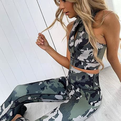 NORMOV-Two-Piece-Set-Camouflage-Printed-Fitness-2-Piece-Set-Women-Moisture-Wicking-Clothes-Set-Tracksuit.jpg