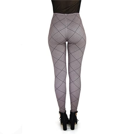 New-Arrivals-Charming-Classic-Printing-Sexy-Elastic-Fitness-Leggings-Workout-Bottoms-Stretch-Slim-Fashion-Pants-1.jpg