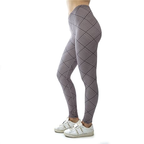 New-Arrivals-Charming-Classic-Printing-Sexy-Elastic-Fitness-Leggings-Workout-Bottoms-Stretch-Slim-Fashion-Pants-2.jpg