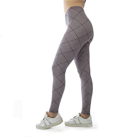 New-Arrivals-Charming-Classic-Printing-Sexy-Elastic-Fitness-Leggings-Workout-Bottoms-Stretch-Slim-Fashion-Pants-3.jpg