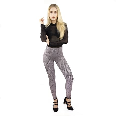 New-Arrivals-Charming-Classic-Printing-Sexy-Elastic-Fitness-Leggings-Workout-Bottoms-Stretch-Slim-Fashion-Pants-4.jpg
