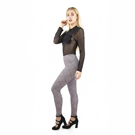 New-Arrivals-Charming-Classic-Printing-Sexy-Elastic-Fitness-Leggings-Workout-Bottoms-Stretch-Slim-Fashion-Pants-5.jpg