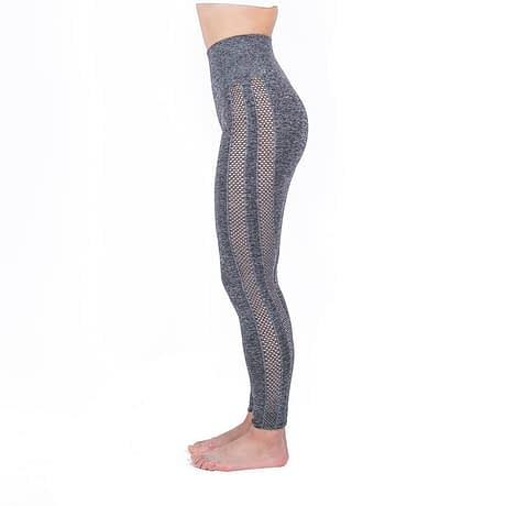 New-Fashion-High-Waist-Solid-Leggings-Women-Elastic-Workout-Mesh-Pant-Leggings-Femme-Fitness-Sportswear-Seamless-1.jpg