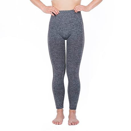 New-Fashion-High-Waist-Solid-Leggings-Women-Elastic-Workout-Mesh-Pant-Leggings-Femme-Fitness-Sportswear-Seamless-2.jpg