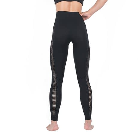 New-Fashion-High-Waist-Solid-Leggings-Women-Elastic-Workout-Mesh-Pant-Leggings-Femme-Fitness-Sportswear-Seamless-3.jpg