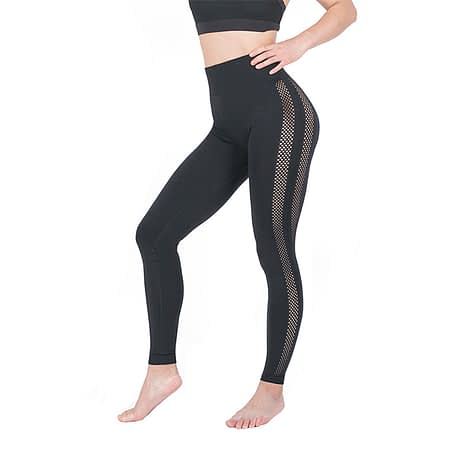New-Fashion-High-Waist-Solid-Leggings-Women-Elastic-Workout-Mesh-Pant-Leggings-Femme-Fitness-Sportswear-Seamless-5.jpg