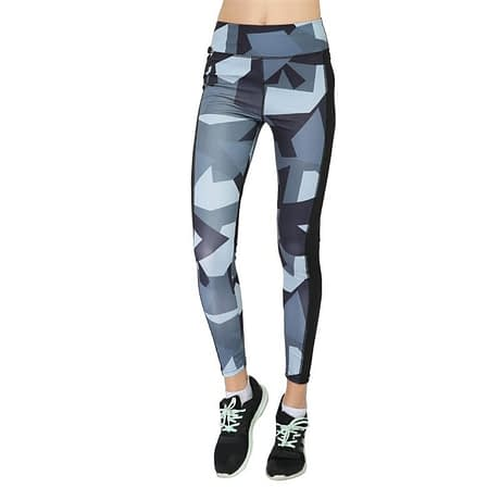 New-Fashion-Printed-S-XL-Legging-Women-High-Waist-Fitness-Leggins-Workout-Activewear-Bodybuilding-Sexy-Leggings-2.jpg