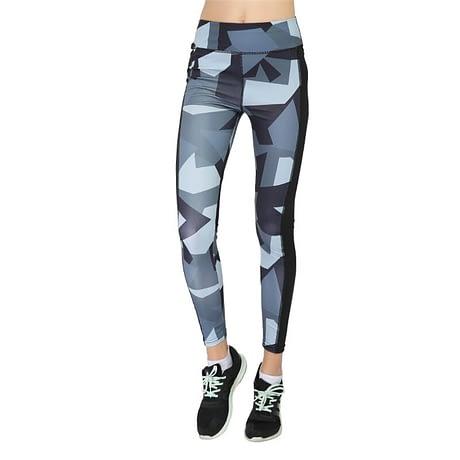 New-Fashion-Printed-S-XL-Legging-Women-High-Waist-Fitness-Leggins-Workout-Activewear-Bodybuilding-Sexy-Leggings-2.jpg