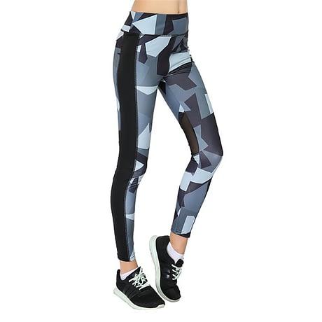 New-Fashion-Printed-S-XL-Legging-Women-High-Waist-Fitness-Leggins-Workout-Activewear-Bodybuilding-Sexy-Leggings-3.jpg