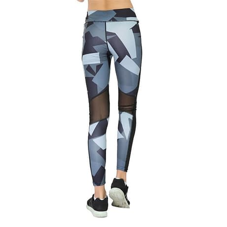 New-Fashion-Printed-S-XL-Legging-Women-High-Waist-Fitness-Leggins-Workout-Activewear-Bodybuilding-Sexy-Leggings-5.jpg