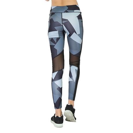 New-Fashion-Printed-S-XL-Legging-Women-High-Waist-Fitness-Leggins-Workout-Activewear-Bodybuilding-Sexy-Leggings-5.jpg