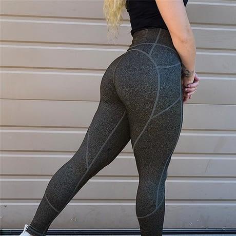 New-Sexy-Push-Up-Women-Leggings-Solid-Color-High-Waist-Legging-Female-Patchwork-Sportswear-Leggins-Women-2.jpg