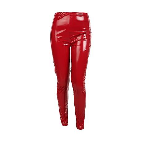 S-3XL-Plus-Size-wet-look-Leather-Leggings-Women-High-Waist-Leggings-Stretch-Slim-red-Black-5.jpg