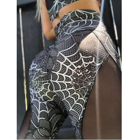 VIP-leggings-2.jpg