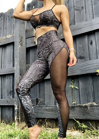 VIP-leggings-4.jpg