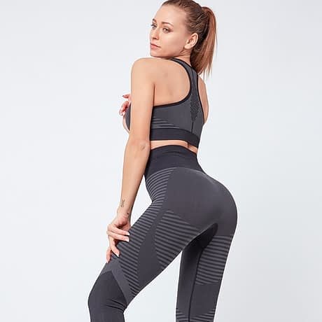 Woman-Seamless-Yoga-Suit-Sports-Bra-Pants-Gym-Clothes-2-Piece-Fitness-Leggings-High-Waist-Workout-1.jpg