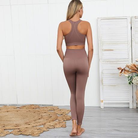 Women-2-Piece-Sport-Gym-Clothes-Fitness-Set-Pants-Seamless-Leggings-Yoga-Suit-Bra-Running-Sportwear-2.jpg