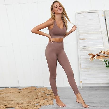 Women-2-Piece-Sport-Gym-Clothes-Fitness-Set-Pants-Seamless-Leggings-Yoga-Suit-Bra-Running-Sportwear.jpg