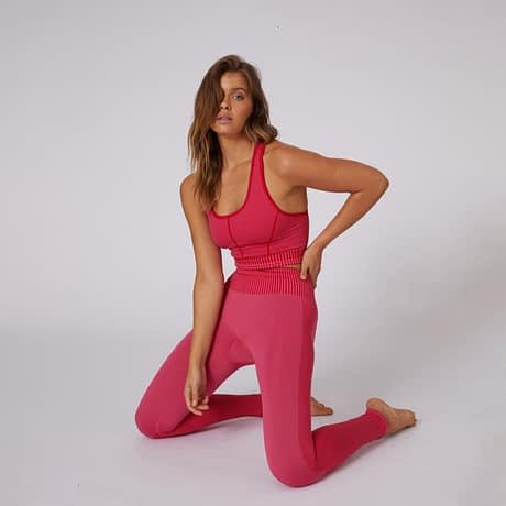Yoga-Legging-Seamless-Set-Sport-Suit-2-Piece-Women-Gym-Knitting-Bra-Pants-High-Waist-Push-1.jpg