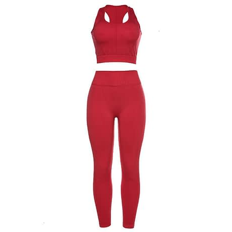 Yoga-Legging-Seamless-Set-Sport-Suit-2-Piece-Women-Gym-Knitting-Bra-Pants-High-Waist-Push-2.jpg