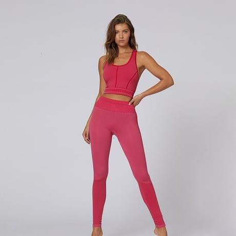 Yoga-Legging-Seamless-Set-Sport-Suit-2-Piece-Women-Gym-Knitting-Bra-Pants-High-Waist-Push.jpg