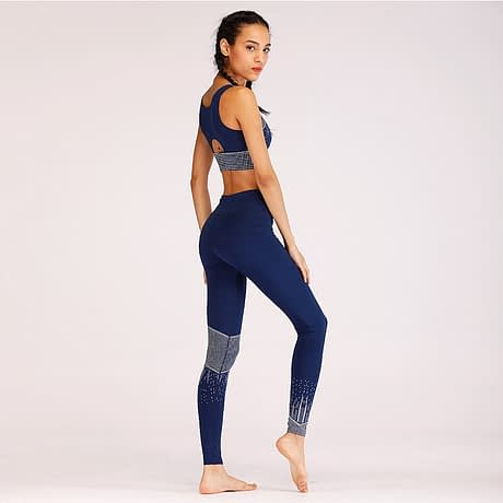 fitness-women-yoga-sets-2-piece-high-elastic-dry-fit-Running-top-gym-clothes-sport-Suit-1.jpg