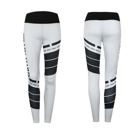 Autumn-Style-Casual-Female-Striped-Digital-Printing-Leggings-White-Fitness-Sportswear-Push-Up-High-Waist-Slim-3.jpg