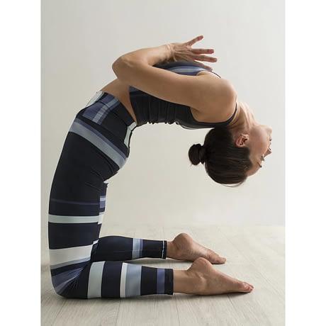 Elastic-Force-Female-Sportswear-Workout-Fitness-Leggings-Summer-Autumn-Style-Outdoor-Sportswear-Breathable-Polyester-Leggings-2.jpg