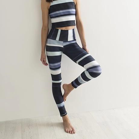Elastic-Force-Female-Sportswear-Workout-Fitness-Leggings-Summer-Autumn-Style-Outdoor-Sportswear-Breathable-Polyester-Leggings-3.jpg