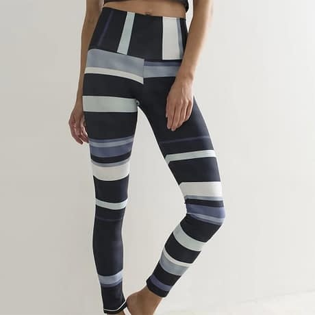 Elastic-Force-Female-Sportswear-Workout-Fitness-Leggings-Summer-Autumn-Style-Outdoor-Sportswear-Breathable-Polyester-Leggings.jpg