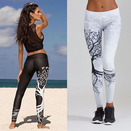 Fashion-Fitness-Printed-Leggings-Women-Push-Up-High-Waist-Leggings-3D-Digital-Tree-Print-Slim-Polyester-4.jpg