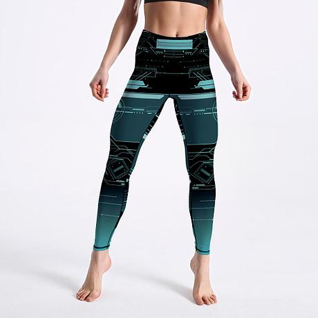 Geometric-Pattern-Digital-Printing-Sportswear-Workout-High-Waist-Leggings-Women-Push-Up-Outdoor-Polyester-Leggings-1.jpg