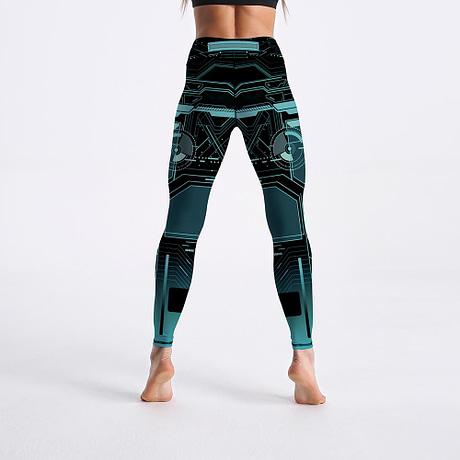 Geometric-Pattern-Digital-Printing-Sportswear-Workout-High-Waist-Leggings-Women-Push-Up-Outdoor-Polyester-Leggings-2.jpg