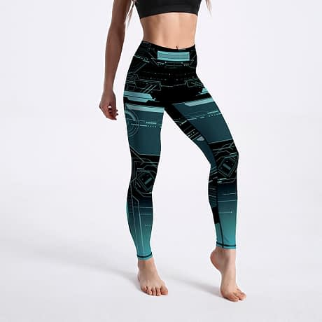Geometric-Pattern-Digital-Printing-Sportswear-Workout-High-Waist-Leggings-Women-Push-Up-Outdoor-Polyester-Leggings.jpg