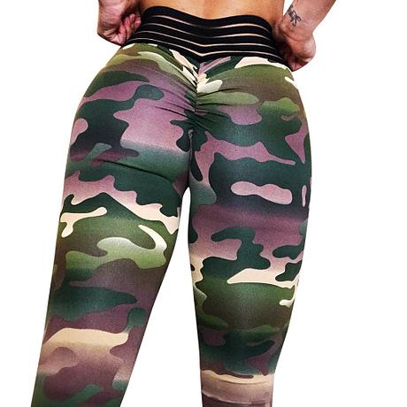 Leggings-For-Women-Casual-Fashion-Push-Up-Workout-Skinny-Fitness-Athletic-Pants-Women-s-Summer-Leggings-3.jpg