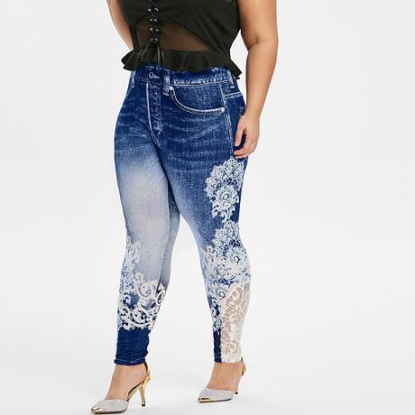 Leggings-Women-Jeggings-Imitation-jeans-Printed-Gym-Stretch-Sports-Pencil-Pants-Plus-Size-Leggings-Women-Sweatpants-5.jpg