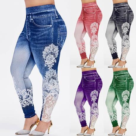 Leggings-Women-Jeggings-Imitation-jeans-Printed-Gym-Stretch-Sports-Pencil-Pants-Plus-Size-Leggings-Women-Sweatpants.jpg