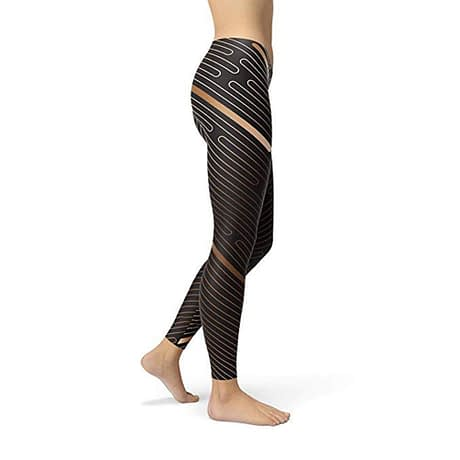 New-Arrival-Sexy-Women-s-Leggings-Push-Up-Sportswear-Skinny-Leggings-Outdoor-Sporting-Elastic-Force-Polyester-1.jpg