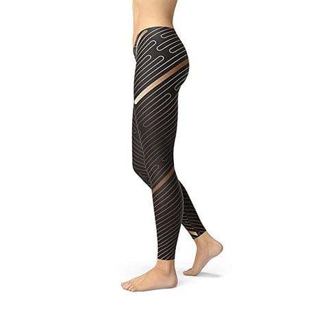 New-Arrival-Sexy-Women-s-Leggings-Push-Up-Sportswear-Skinny-Leggings-Outdoor-Sporting-Elastic-Force-Polyester-2.jpg