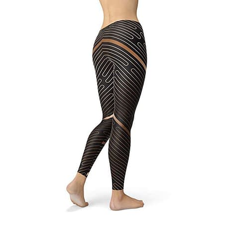 New-Arrival-Sexy-Women-s-Leggings-Push-Up-Sportswear-Skinny-Leggings-Outdoor-Sporting-Elastic-Force-Polyester-3.jpg
