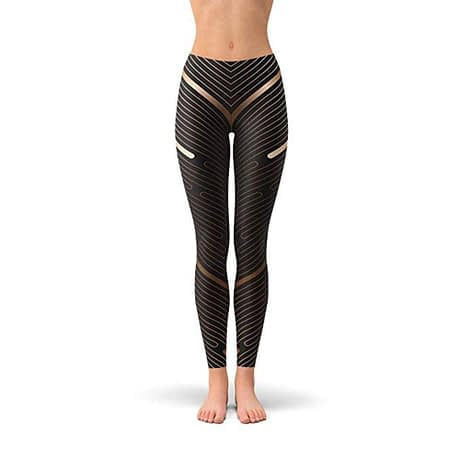New-Arrival-Sexy-Women-s-Leggings-Push-Up-Sportswear-Skinny-Leggings-Outdoor-Sporting-Elastic-Force-Polyester.jpg