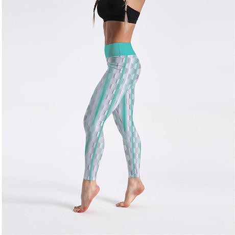 New-Fashion-High-Waist-Sportswear-Polyester-Outdoor-Skinny-Leggings-Workout-Elastic-Force-Breathable-Fitness-Leggings-1.jpg