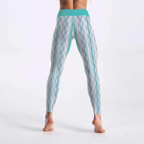 New-Fashion-High-Waist-Sportswear-Polyester-Outdoor-Skinny-Leggings-Workout-Elastic-Force-Breathable-Fitness-Leggings-2.jpg