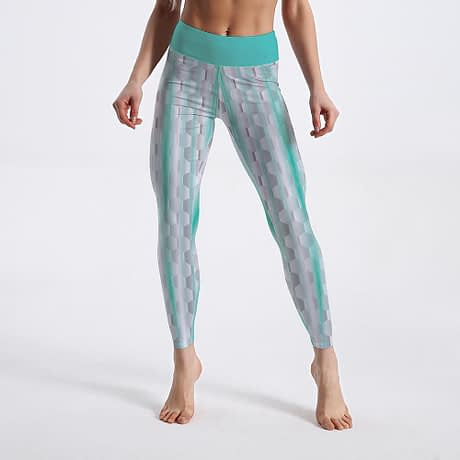 New-Fashion-High-Waist-Sportswear-Polyester-Outdoor-Skinny-Leggings-Workout-Elastic-Force-Breathable-Fitness-Leggings-3.jpg