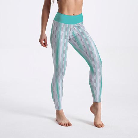 New-Fashion-High-Waist-Sportswear-Polyester-Outdoor-Skinny-Leggings-Workout-Elastic-Force-Breathable-Fitness-Leggings.jpg