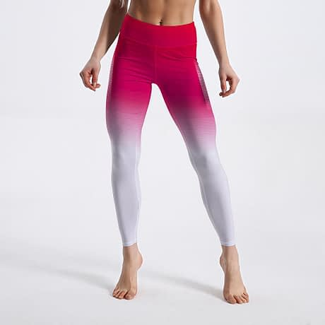 New-Fashion-Style-Autumn-Gradient-High-Waist-Leggings-For-Women-Sportswear-Outdoor-Push-Up-Elastic-Force-3.jpg